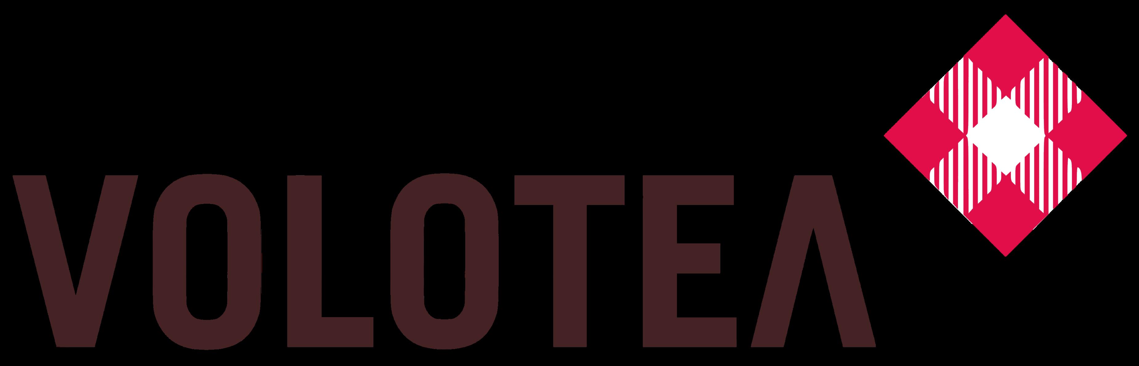 Volotea_logo_logotype